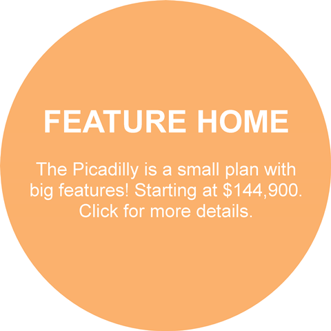 Feature Home Circle Picadilly rev