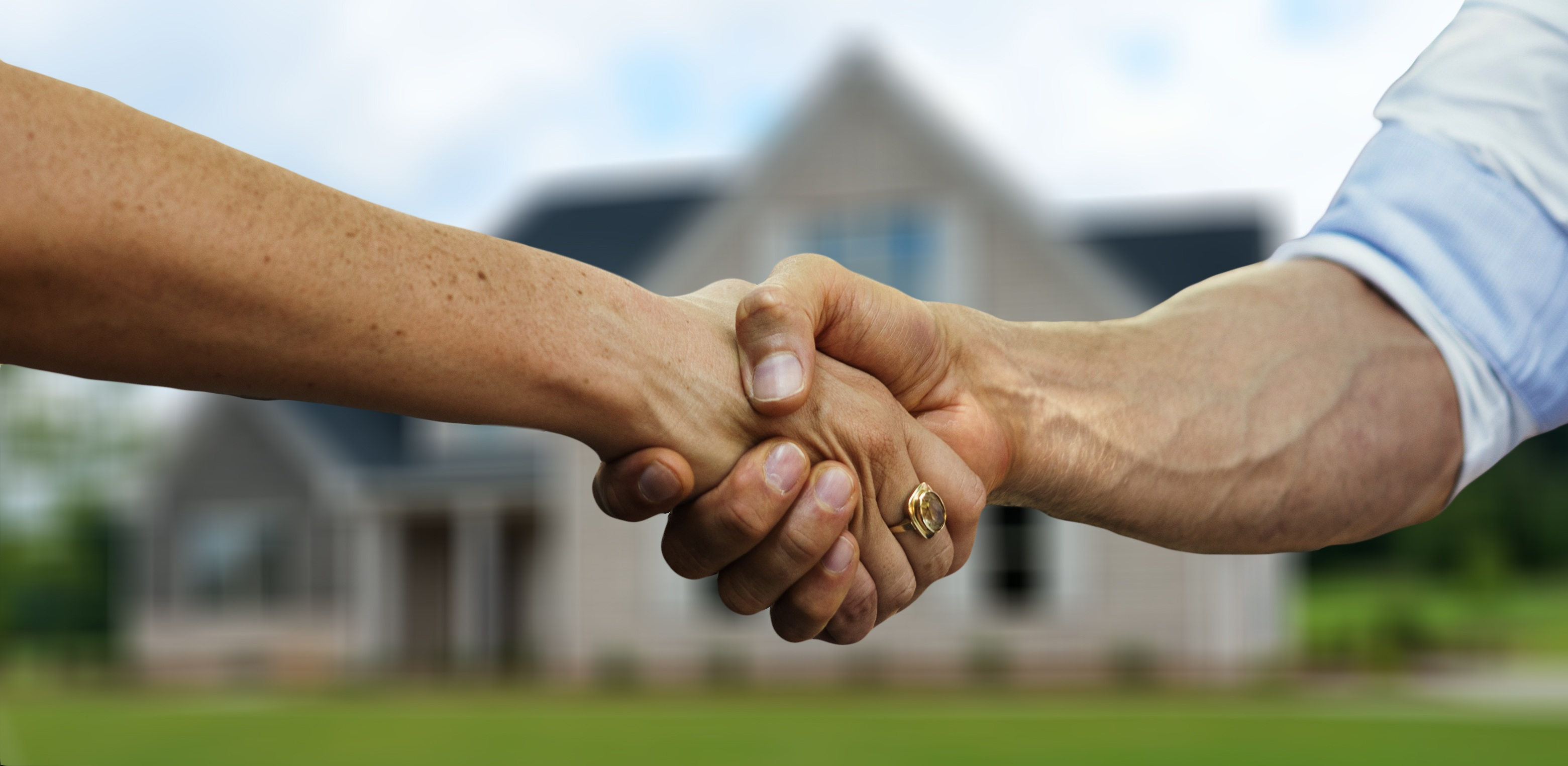 How to choose the right Realtor for you