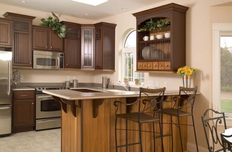 How To Make Your Dream Kitchen Reality