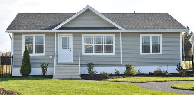Getting To Know Modular Homes