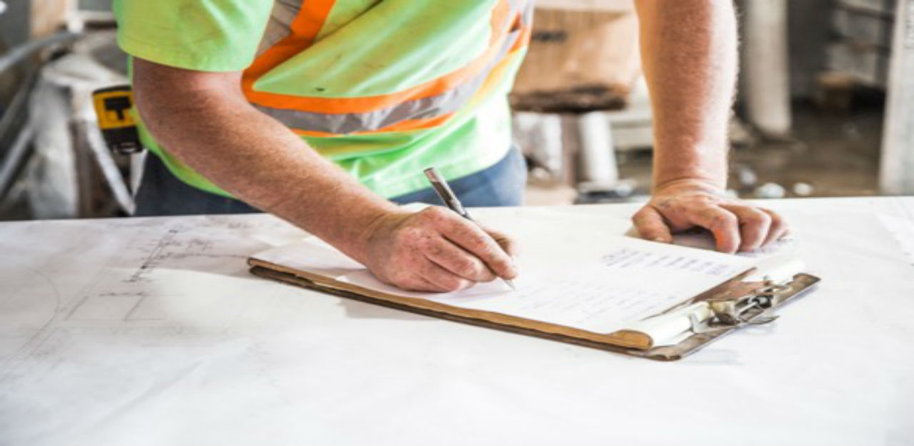 6 Things To Consider When Building New
